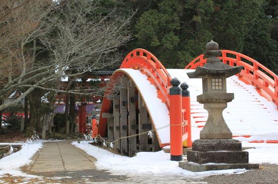 トップページ|和歌山県警備業協...